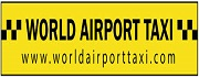 worldairporttaxi